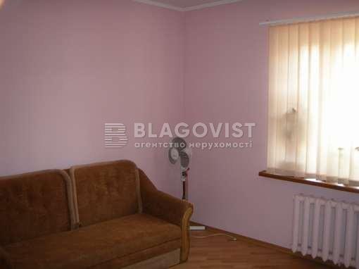 Дом Z-579482, Хорольская, Киев - Фото 1