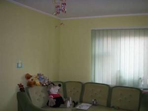 Будинок Хорольська, Київ, Z-579482 - Фото 5