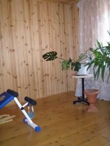 Будинок Хорольська, Київ, Z-579482 - Фото 11
