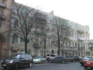 Коммерческая недвижимость, Z-255005, Владимирская, Шевченковский район