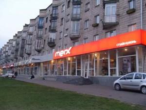 Квартира Харьковское шоссе, 12, Киев, Z-893918 - Фото