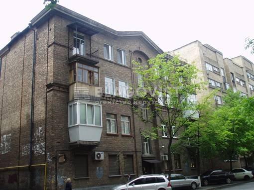 Квартира C-78301, Волоська, 21, Київ - Фото 2