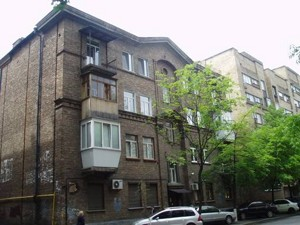 Apartment Voloska, 21, Kyiv, Z-634966 - Photo1