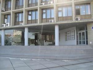 Офис, Народного Ополчения, Киев, D-23614 - Фото