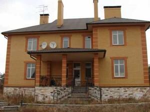 Будинок Щасливе, Z-982152 - Фото