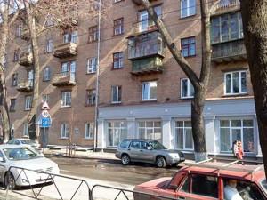 Квартира Пугачева, 6/29, Киев, Z-591453 - Фото
