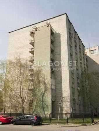 Офіс, R-28429, Лабораторний пров., Київ - Фото 2