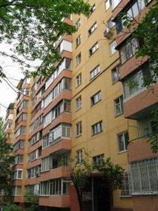 Квартира Борщаговская, 139/141, Киев, E-39502 - Фото 5