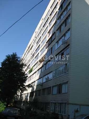 Квартира C-106684, Чешская, 4, Киев - Фото 3