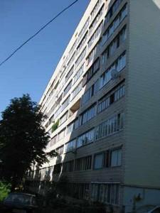 Квартира Чеська, 4, Київ, C-106731 - Фото 16