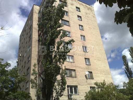 Квартира F-33011, Тычины Павла просп., 3а, Киев - Фото 1