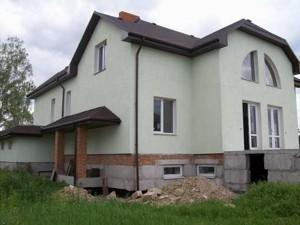 Будинок Нові Петрівці, L-14697 - Фото