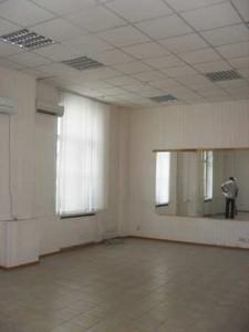 Офис, Хмельницкого Богдана, Киев, Z-711543 - Фото2