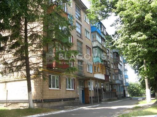 Квартира Z-588277, Полковая, 78, Киев - Фото 1
