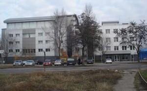 Коммерческая недвижимость, Z-327451, Набережно-Печерская дорога, Печерский район