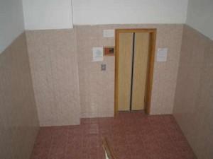 Квартира Михайлівська, 24в, Київ, Z-691864 - Фото3