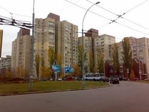 Квартира Архипенка Олександра (Мате Залки), 2/12, Київ, M-31817 - Фото1
