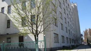 Нежитлове приміщення, Індустріальний пров., Київ, R-17016 - Фото