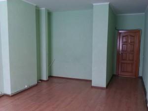 Офис, Окипной Раиcы, Киев, H-8359 - Фото 8