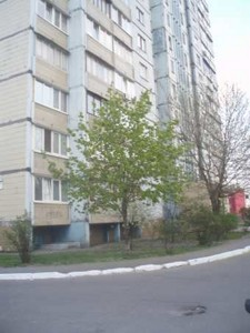 Квартира Z-820817, Хорольская, 1, Киев - Фото 4