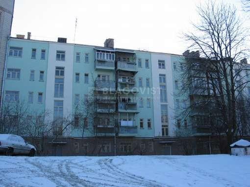 Квартира, H-47688, 5