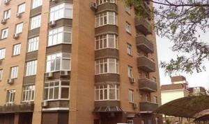 Квартира Тютюнника Василия (Барбюса Анри), 16, Киев, A-105704 - Фото 32