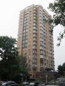 Квартира Тютюнника Василия (Барбюса Анри), 16, Киев, A-105704 - Фото 31