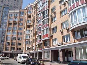 Квартира Оболонська набережна, 3 корпус 3, Київ, E-39732 - Фото