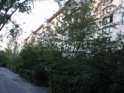 Квартира, H-43968, 78