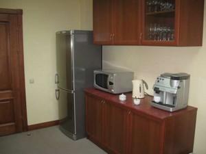 Офис, M-14165, Трехсвятительская, Киев - Фото 7