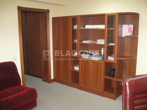 Офис, M-14165, Трехсвятительская, Киев - Фото 6