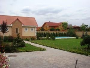 Будинок Віта-Поштова, Z-630312 - Фото2