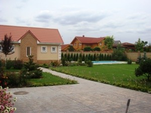 Дом Z-630312, Вита-Почтовая - Фото 2