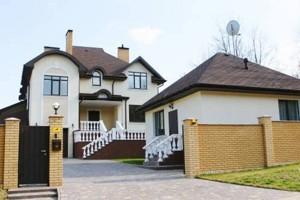 Будинок Гореничі, Z-1292625 - Фото