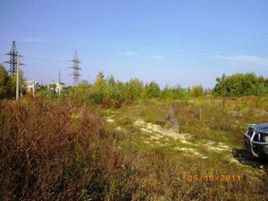 Land Kozyn (Koncha-Zaspa), M-11039 - Photo1