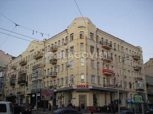 Квартира E-39634, Большая Васильковская, 43/16, Киев - Фото 3