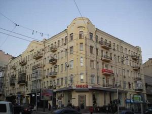 Квартира Большая Васильковская, 43/16, Киев, Z-767192 - Фото 9