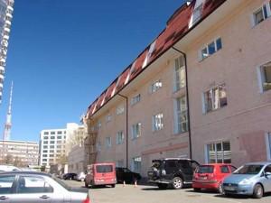 Квартира Дегтяревская, 25, Киев, Z-619311 - Фото