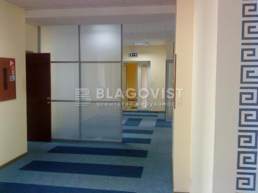 Офис, M-15340, Сосюры Владимира, Киев - Фото 6