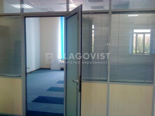 Офис, M-15340, Сосюры Владимира, Киев - Фото 8