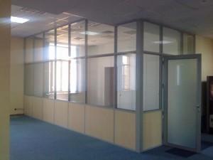 Офис, M-15340, Сосюры Владимира, Киев - Фото 7