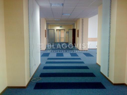 Офис, M-15340, Сосюры Владимира, Киев - Фото 4