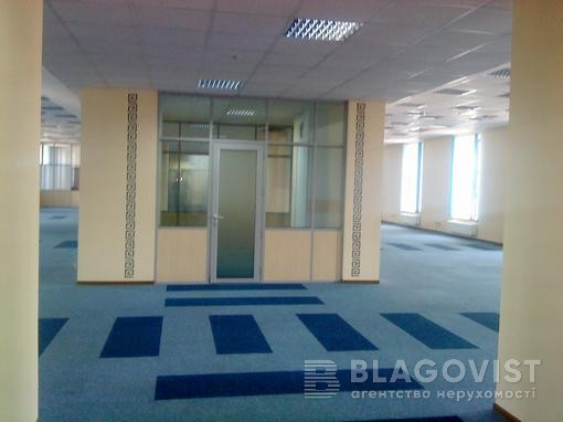 Офис, M-15340, Сосюры Владимира, Киев - Фото 5