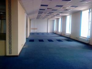 Офис, M-15340, Сосюры Владимира, Киев - Фото 3