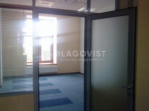 Офис, M-15340, Сосюры Владимира, Киев - Фото 10