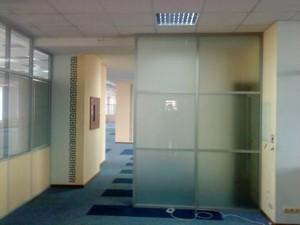 Офис, M-15340, Сосюры Владимира, Киев - Фото 9