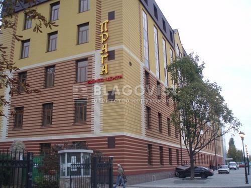 Офис, M-15340, Сосюры Владимира, Киев - Фото 1
