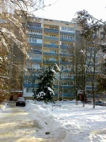 Квартира, Z-1054524, 5