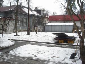 Земельный участок, M-16040, Святошинский, Львовская