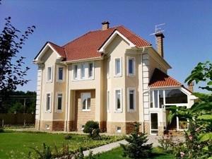 Дом Z-630312, Вита-Почтовая - Фото 1